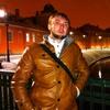 Роман, 32, г.Котельники