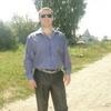Сергей Зелин, 33, г.Ростов-на-Дону
