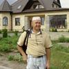 Василий, 42, г.Старый Оскол