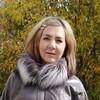 Людмила, 36, г.Екатеринбург