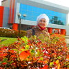 Елена, 51, г.Новохоперск