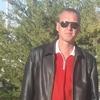 Марсель, 33, г.Учкудук