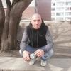паша, 23, г.Килия