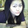 Инесса, 26, г.Аршань