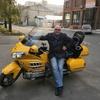 Юрий Беспалько, 50, г.Харьков