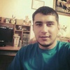 Дмитрий, 32, г.Саки