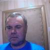 Влад, 48, г.Россошь