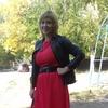 Диана, 32, г.Ростов-на-Дону