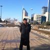 Мадияр, 37, г.Астана