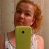 Алена, 36, г.Абакан
