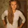 kristino4ka, 18, г.Москва