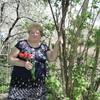 Наталия Гаврилова (Ко, 58, г.Каменец-Подольский