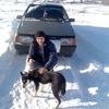 Сергей, 26, г.Белебей