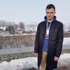 Станислав, 19, г.Черкассы