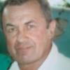 александр, 58, г.Артем