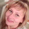 Olga, 36, г.Ростов-на-Дону
