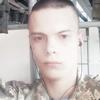 Николай, 19, г.Житомир