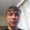 Сергей, 33, г.Новочебоксарск