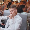 Андрей, 27, г.Тамбов