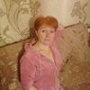 галина, 50, г.Медногорск