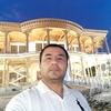 Кобил, 20, г.Душанбе