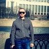 Evgeniy, 26, г.Москва