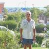 Олег Николаевич, 55, г.Дзержинск
