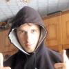 Сергей, 24, г.Бровары