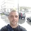 Aleks, 37, г.Неаполь