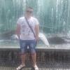 Дмитрий, 33, г.Krzyki