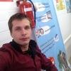 Олег, 27, г.Тобольск