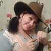 мария, 31, г.Алейск