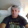 Игорь, 49, г.Черноморск