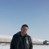 Бахтиёр Анварович, 41, г.Ташкент