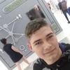 Алексей, 20, г.Славянск-на-Кубани