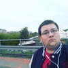 Aleksandr, 20, г.Warszawa