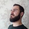 Ilkin, 25, г.Баку