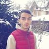 Nicușor, 20, г.Бухарест
