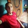 artem, 19, г.Несвиж