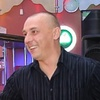 Андрей, 37, г.Бира