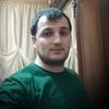 Сулейман, 28, г.Прохладный
