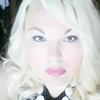 Елизавета, 38, г.Арзамас