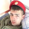 Artur, 23, г.Иркутск