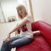 Анжеліка, 28, г.Бровары