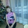 Светлана, 33, г.Березовский (Кемеровская обл.)