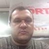 Алексей, 37, г.Королев