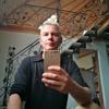 Stanislav, 41, г.Вильнюс