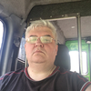 Дмитрий, 56, г.Сестрорецк