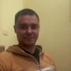 Сергей, 35, г.Лангепас