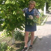 Татьяна, 36, г.Ананьев